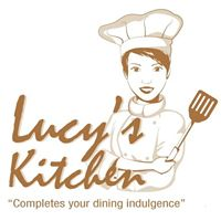 Lucy's Kitchen Malaysia