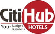 CitiHub Hotels Indonesia