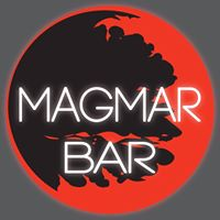Magmar Bar & Restaurant