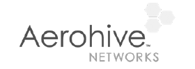 aerohive networks